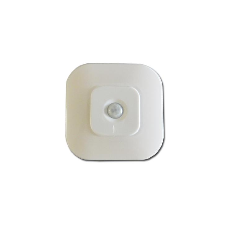 L mpara quitamiendos sin necesidad de instalaci n y con sensor movimiento programadores - Sensores de movimiento para iluminacion ...