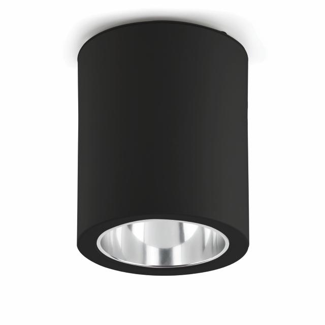 Comprar l mpara de techo econ mica cil ndrica comprar - Lamparas minimalistas de techo ...