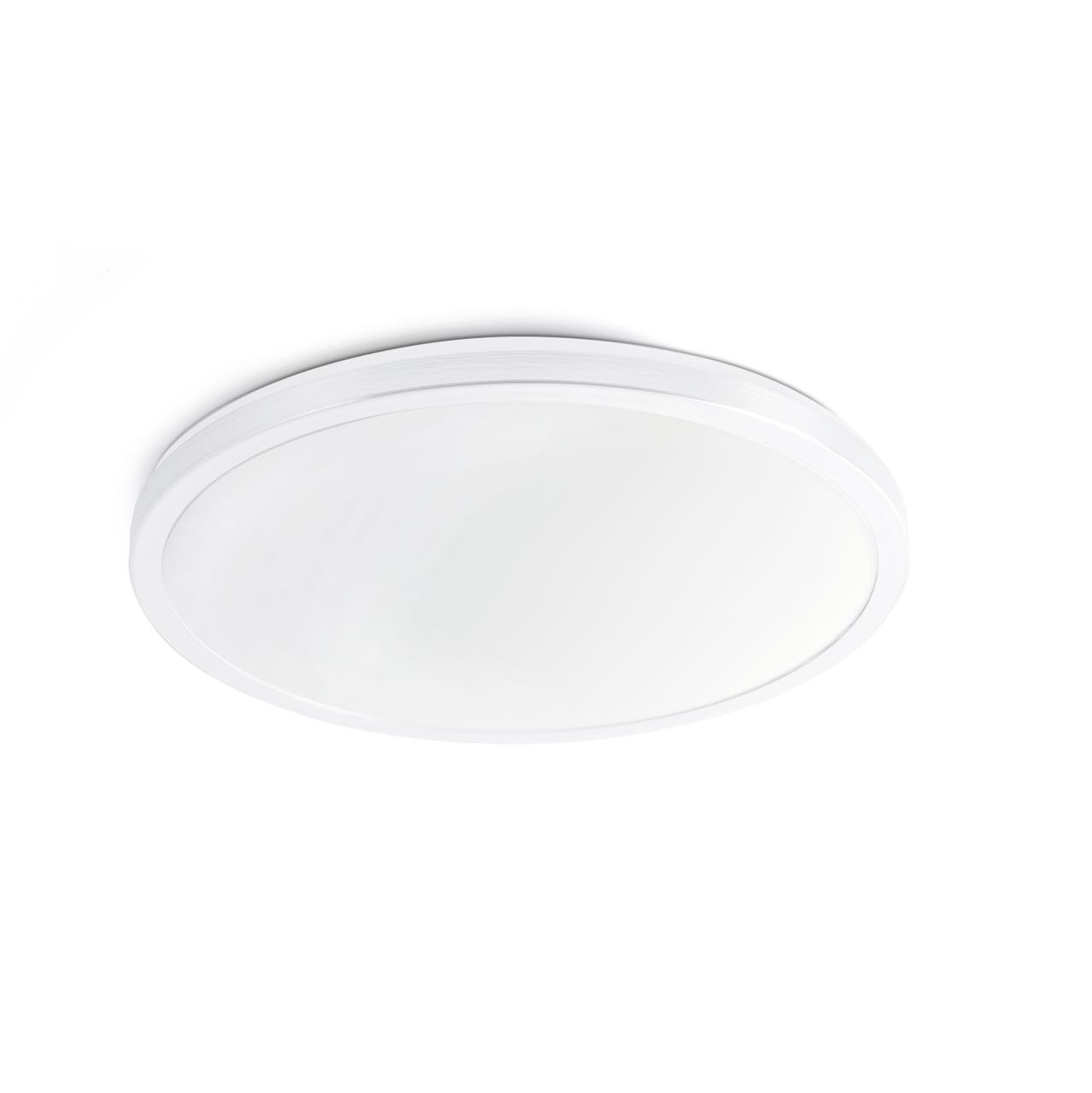 Lampara led para cocina aplique de pared gipsy chatou - Lampara led para cocina ...
