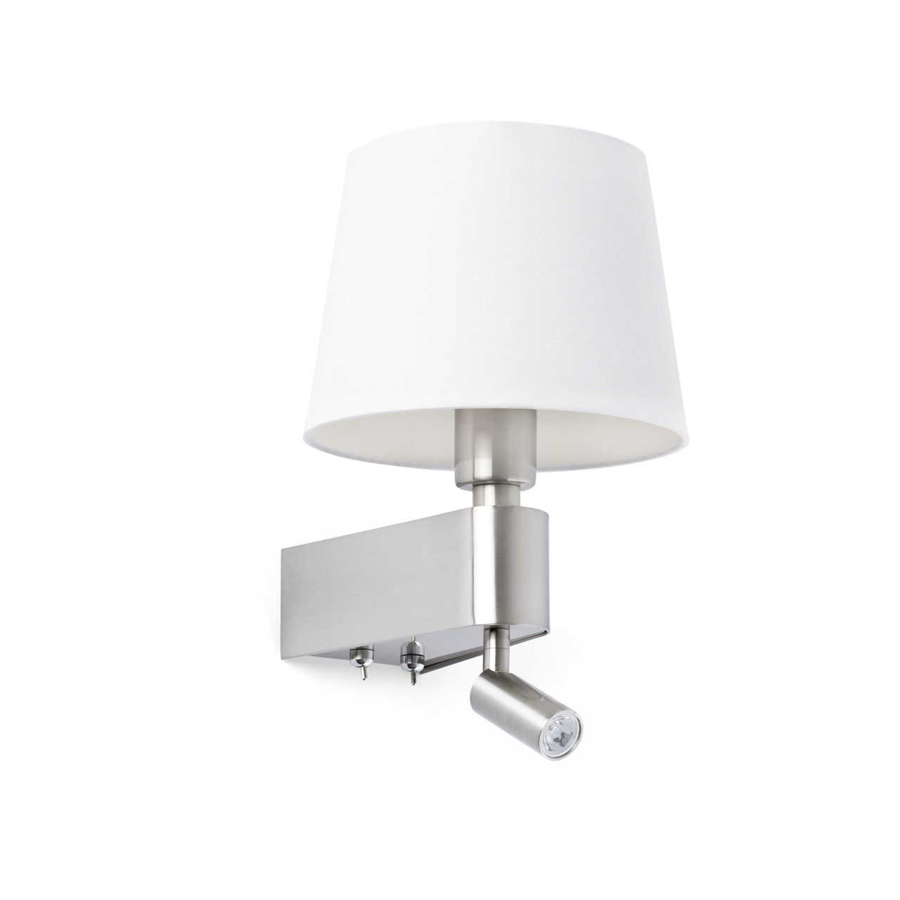 Comprar aplique de pared con lector de led comprar - Lamparas de aplique para pared ...