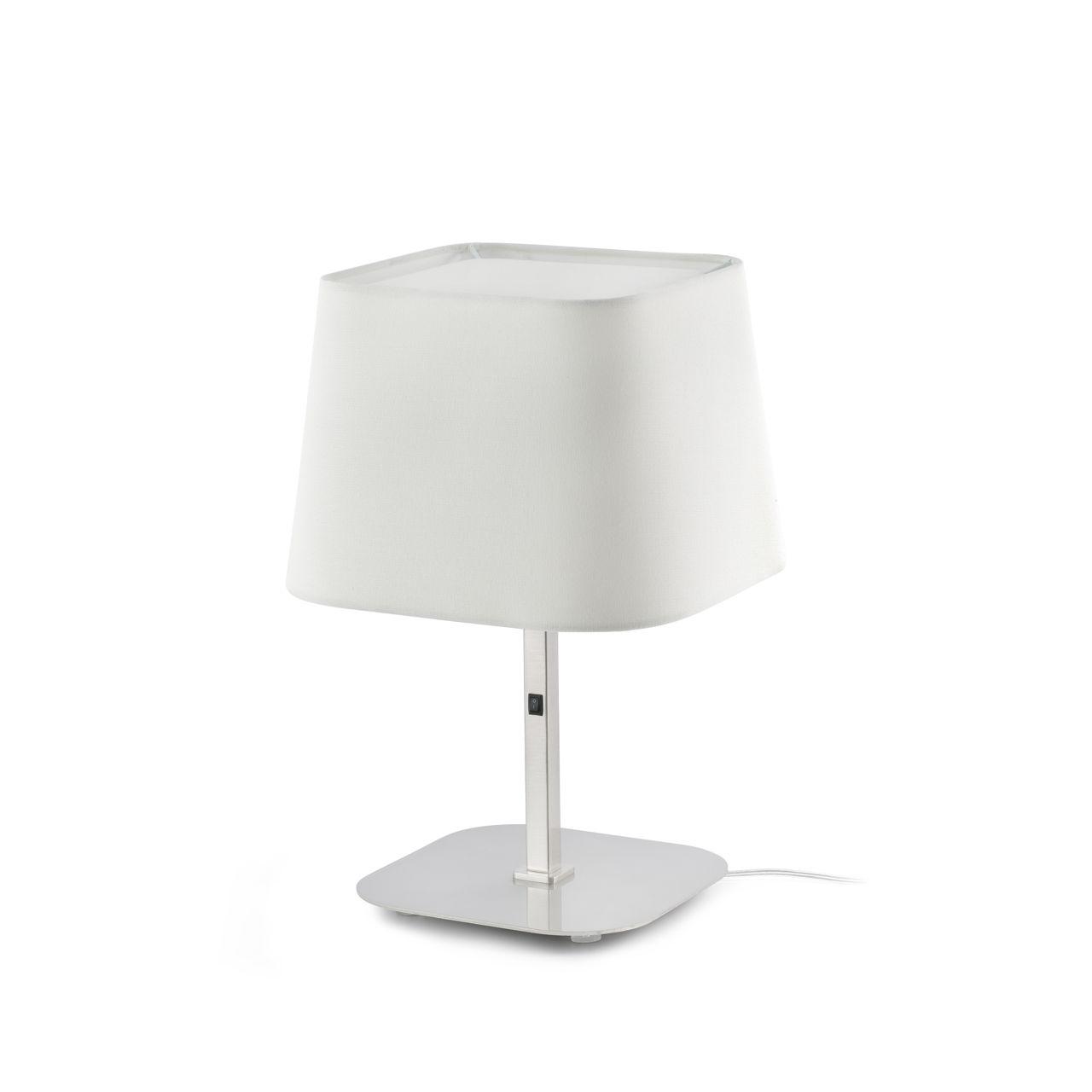 Comprar lamparas y ventiladores de techo online tattoo - Ventiladores de techo ...