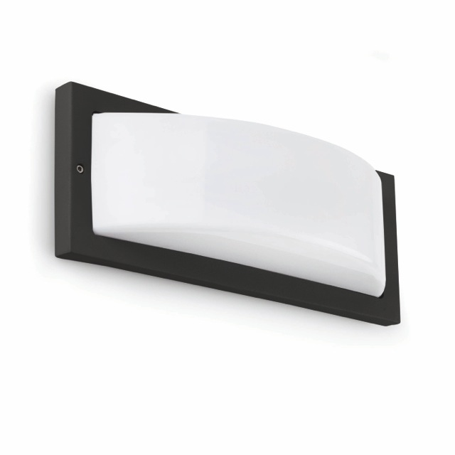 Comprar l mpara para pared de jard n y exterior tienda for Apliques de pared exterior led