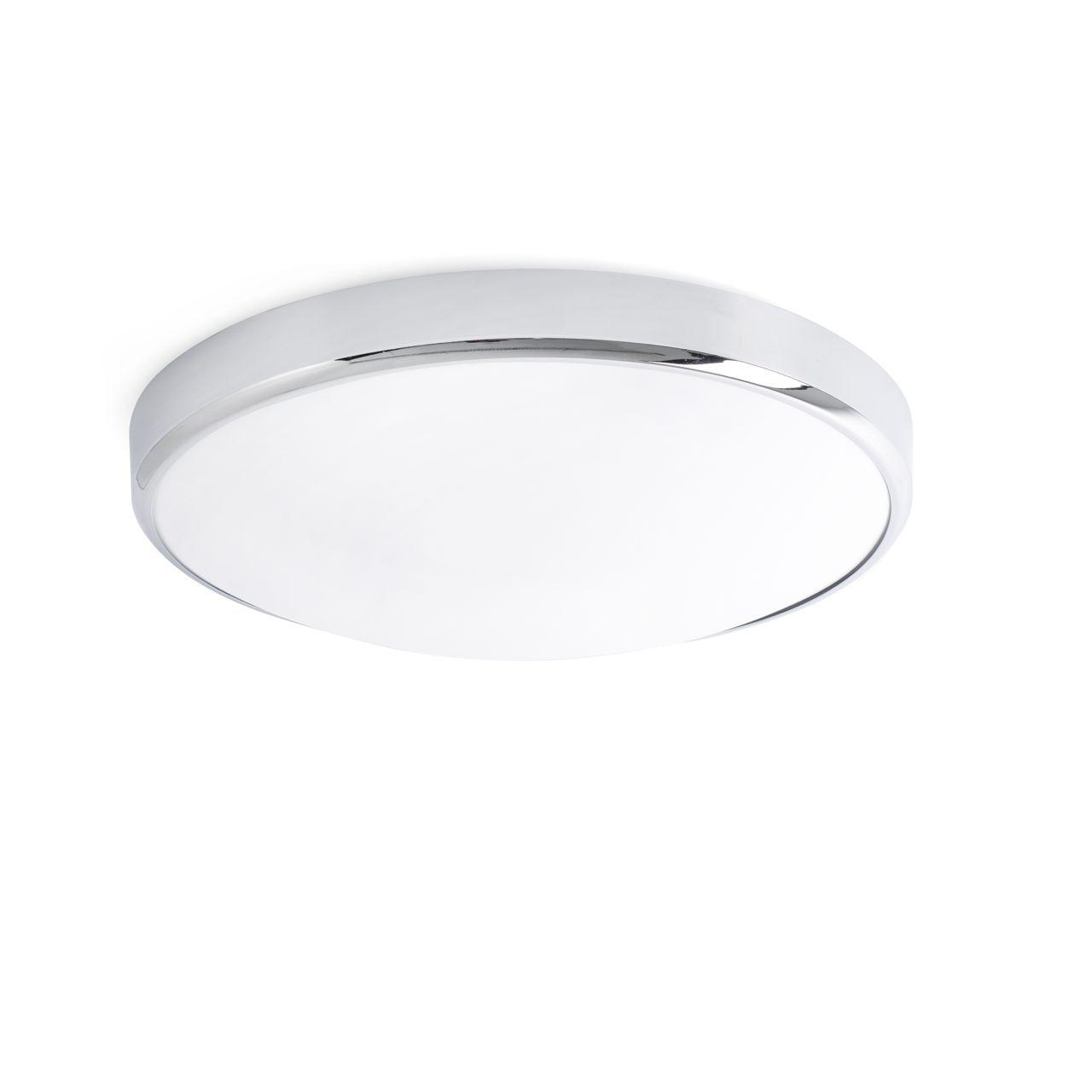 Lamparas Para Baño De Techo: de techo para baños con led lámpara para techo de baños con led de