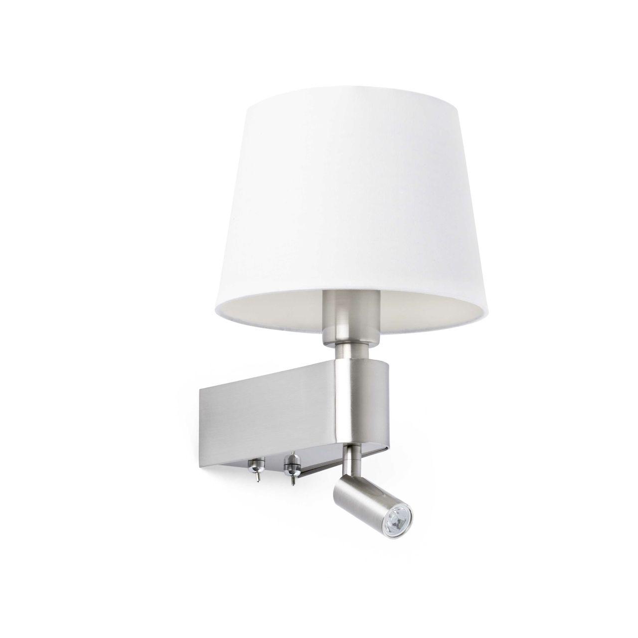 Comprar apliques de pared para habitaciones con led blog - Iluminacion apliques de pared ...