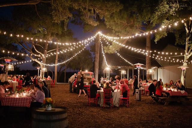 comprar guirnaldas de luces de colores para terrazas o jardines - Guirnaldas De Luces
