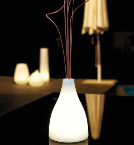 l mparas e iluminaci n exterior sin cables blog de On lamparas sin cables